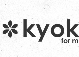 Kyoku Website