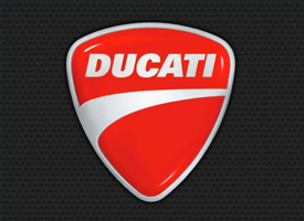 Ducati App